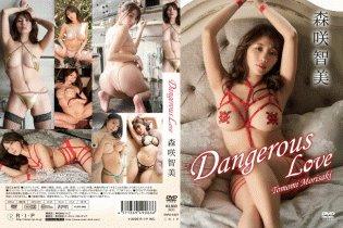 Dangerous Love/森咲智美