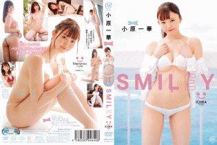 SMILEY/小原一華