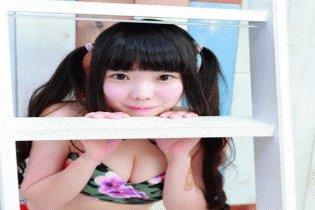 僕の妹を紹介します/佐久間愛菜