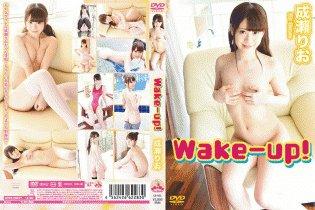 Wake-up!/成瀬りお